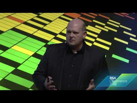 A Cloud of Trust: Building Security, Resilience and the Role of Governments | RSA Conference