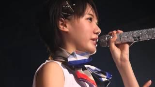 3月3日(木)[ミラミラの日] KYOTO MUSE ミライスカートワンマンライブ「...