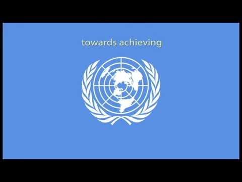 The Seven Key Themes #UN4U #AsiaPacific