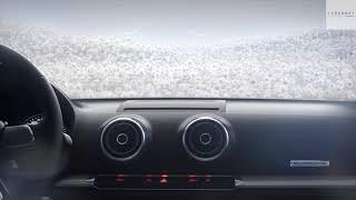 Filtru antialergenic Audi