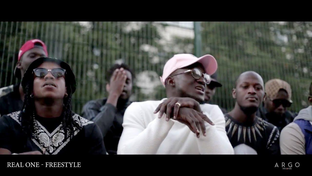 рэп из рекламы адмирал x