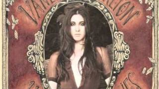 Vanessa Carlton - Home - HQ w/ Lyrics