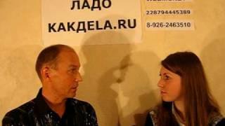 ПРИЧИНЫ КРИЗИСА НАРОД РАЗВРАТИЛ СЕКС ПОРНО + ТВ