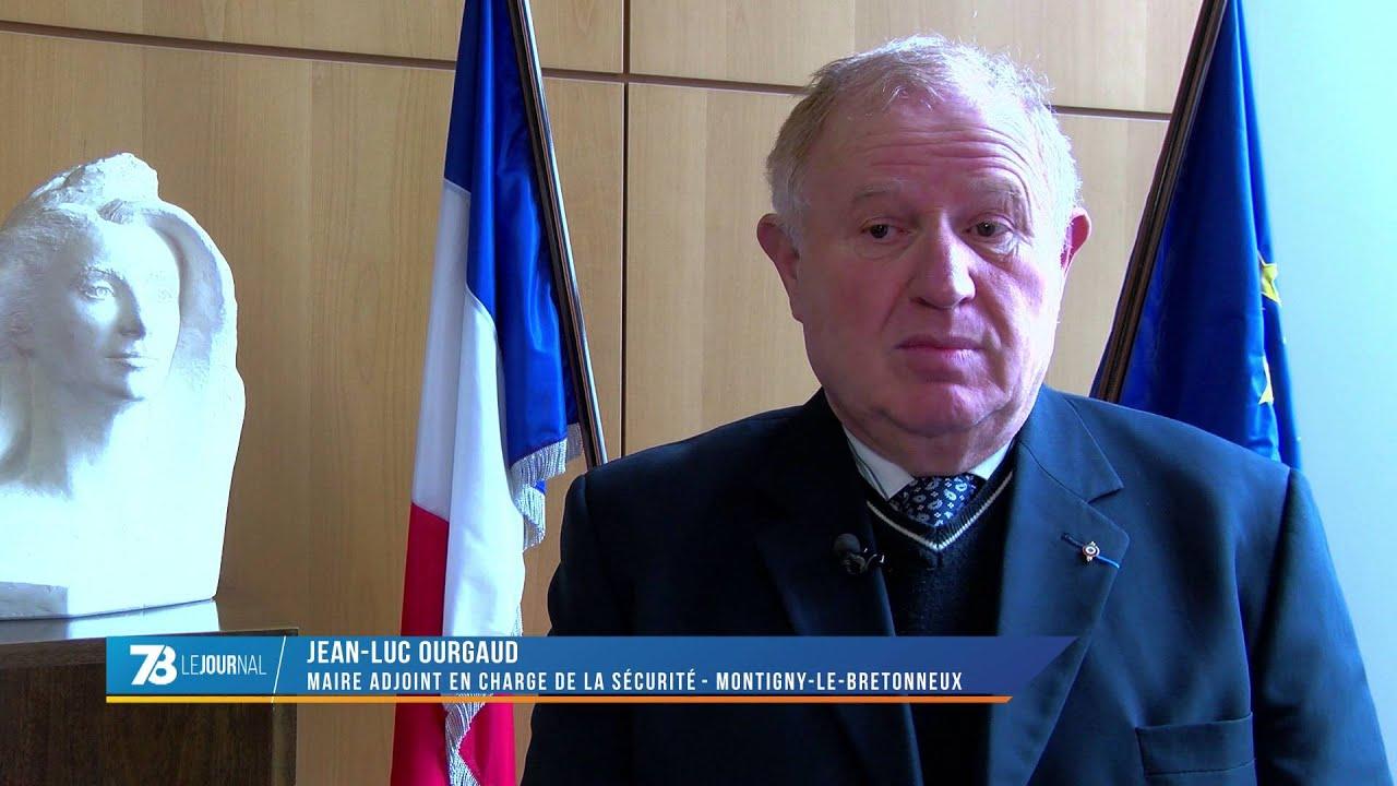 montigny-le-bretonneux-la-videosurveillance-va-setendre