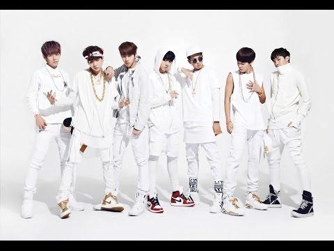 BTS - COFFEE INSTRUMENTAL (FULL)