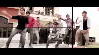 Aaj Yaar mere ki Shadi(Singer Devender sharma)