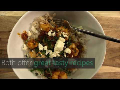 sun-basket-vs.-green-chef-2018-review-|-meal-kits-comparison