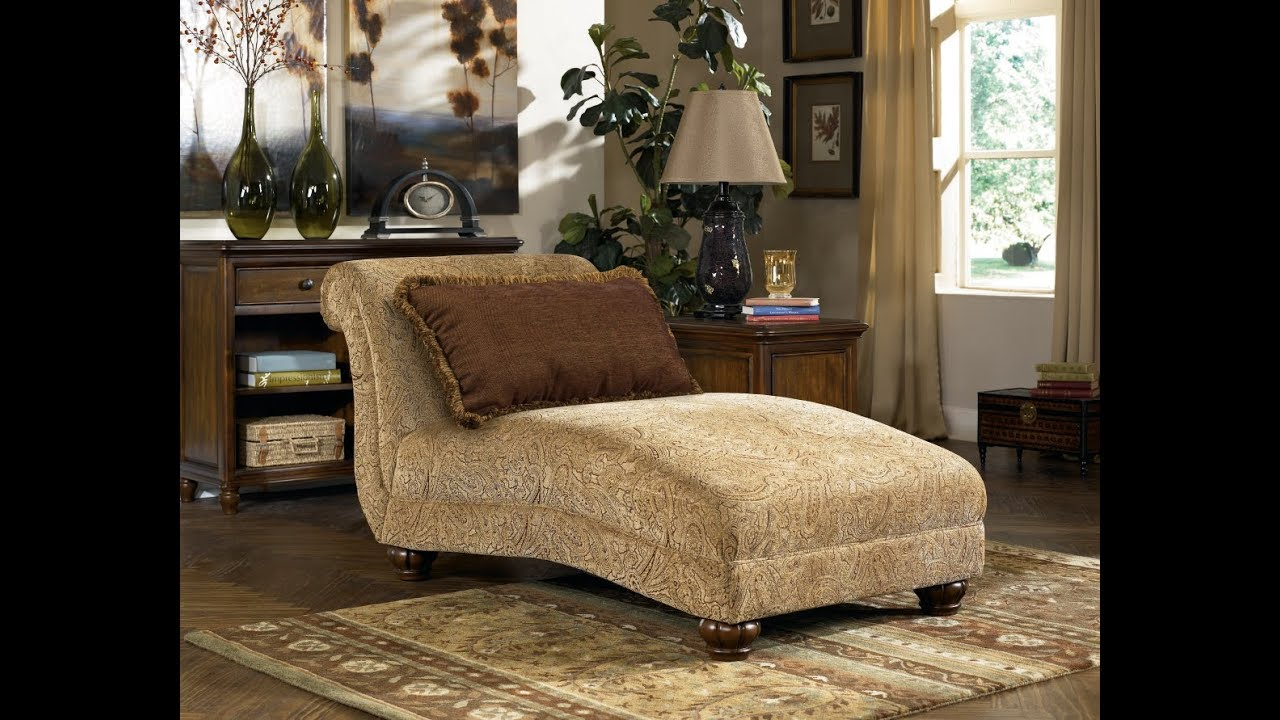 over sized chaise lounge sofa living room design youtube