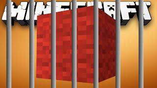 Minecraft: WOOL ESCAPE! - w/Preston & Kenny