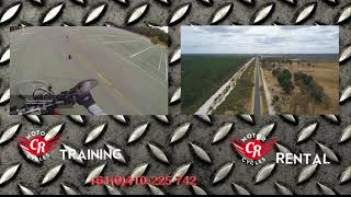 Training and Rental