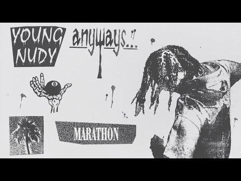 Young Nudy – Marathon
