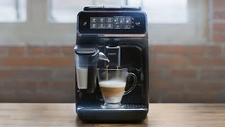 The Best Coffee Maker Ever? Ou…