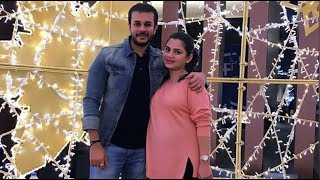 Sasural Genda Phool Actor Jay Soni Blessed With A Baby Girl! | TV | SpotboyE