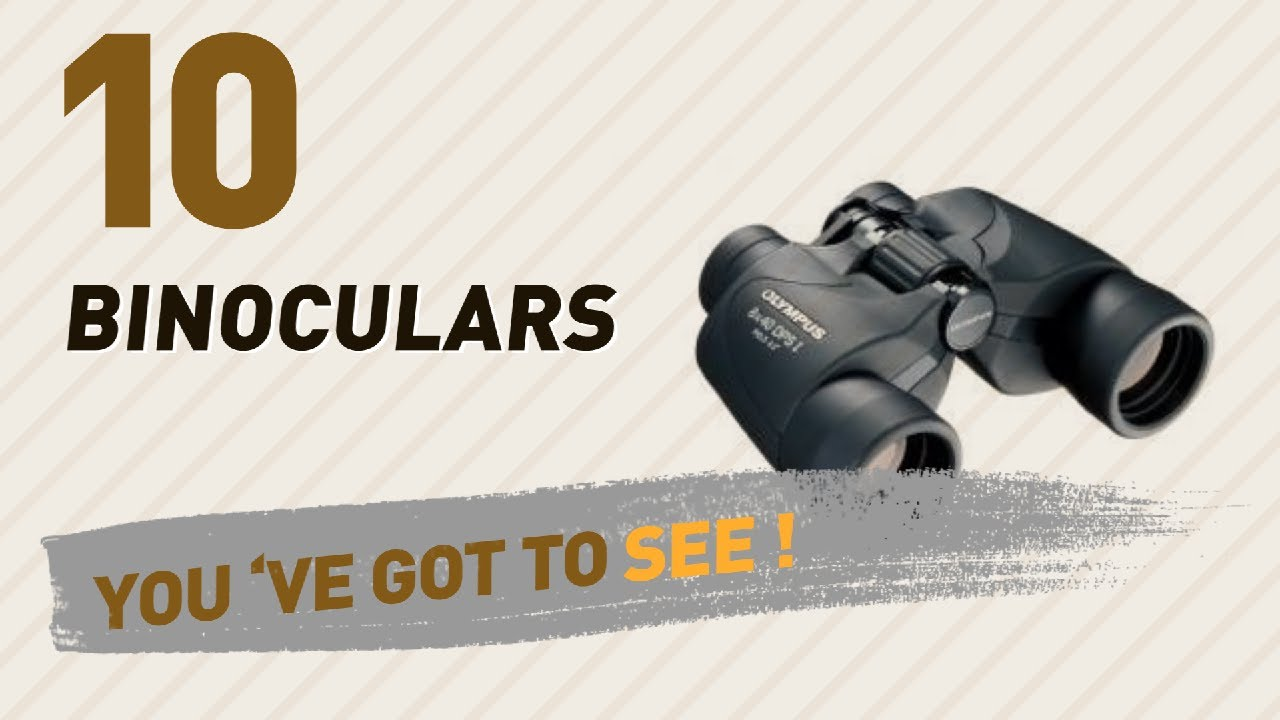 Dealswagen 10x50 Marine Fernglas Mit Entfernungsmesser Und Kompass Bak 4 : Binoculars best sellers 2017 amazon uk electronics youtube