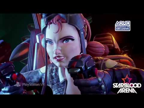 coming-to-playstation-in-2017- -ps4