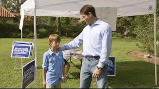 The Campaign Advisor
