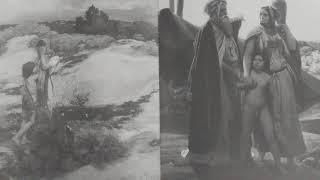 アポカプリス2 旧約聖書は堕落した人々に与えられた5次元世界への入り口!法華経は大菩薩の為の宇宙が始まる前の真空への入り口!#アヌンナキ#地球外生命#アインシュタイン