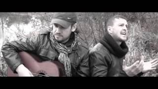 Жень Джей - Мы полетим [Новые Клипы 2017] official video