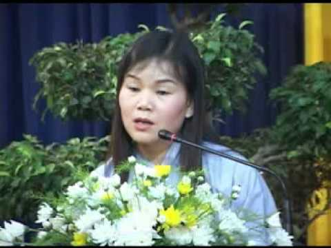 Phan Thi Bich Hang VCD Vol19/20