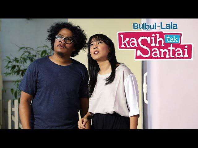Kasih Tak Santai Episode 9 - Ada Cinta Di Harbolnas