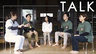 どろんこ会グループ イメージ動画2020