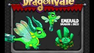 How to breed labradorite dragon gem dragon dragonvale for Portent dragon dragonvale
