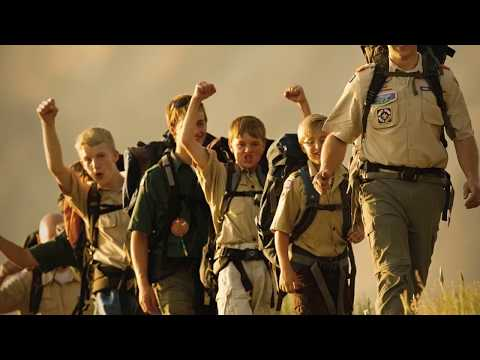Custom Manufacturers of Boy Scouting Patches, Pins & Belt Buckles from YouTube · Duration:  56 seconds