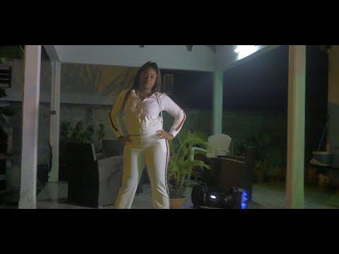 Cookie - I Got Money - @obee beats Official Video 2018