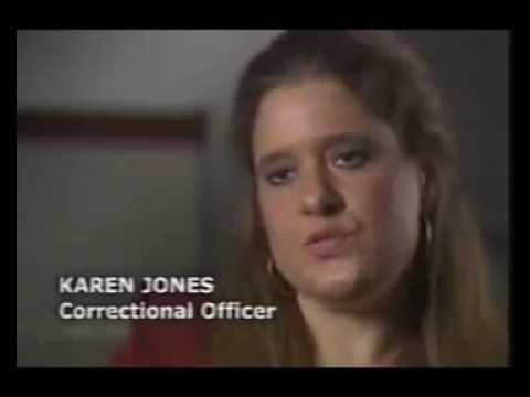 The worst Torture Female Male Brutal Prisons in America