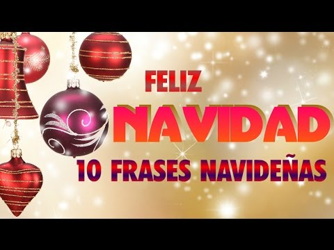 Frases Navidad Wasap.Feliz Navidad 10 Frases Navidenas Para Facebook Twitter Y Whatsapp