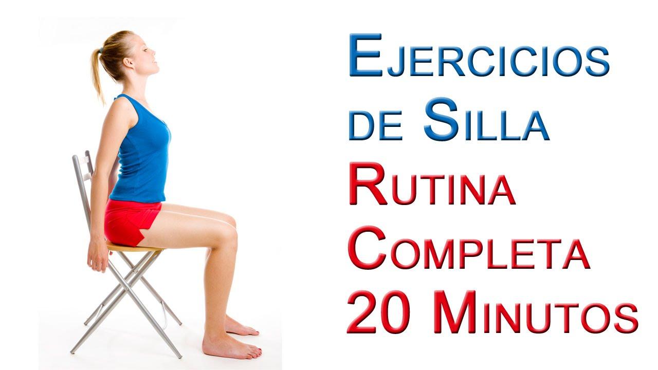 ejercicios basicos para perder peso