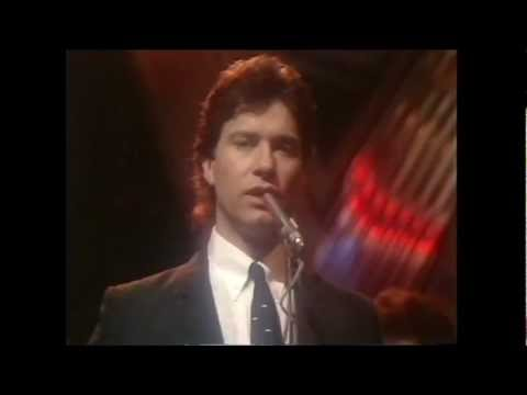 Sad Cafe - Everyday hurts 1979 Top of The Pops October 4th 1979