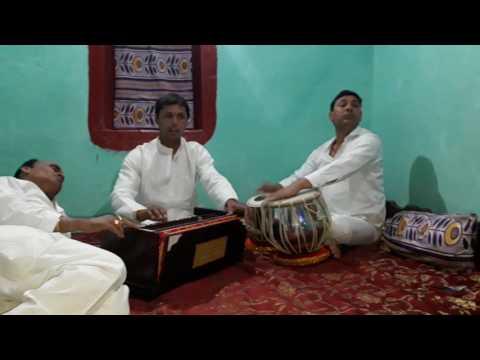 In Aakho Me Tum Jab Se Base Ho Gopal Kumar