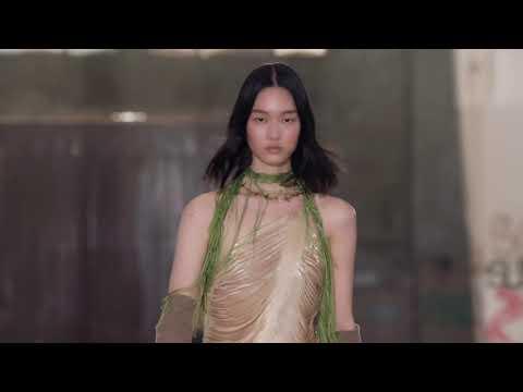 Dsquared2 - Spring/Summer 2022 - Milan Fashion Week