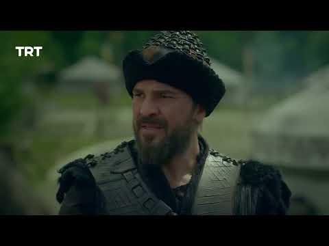 Ertugrul Ghazi Urdu | Episode 102| Season 2