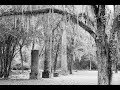 Old Cahawba Ghost Town Alabama