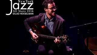 Play New York Angels