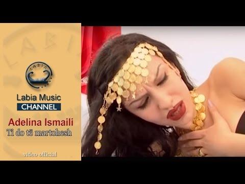 Adelina Ismajli - Ti do të martohesh