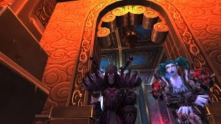 World Of Warcraft ����� ��� ���� ����-���� ������ ������ ����