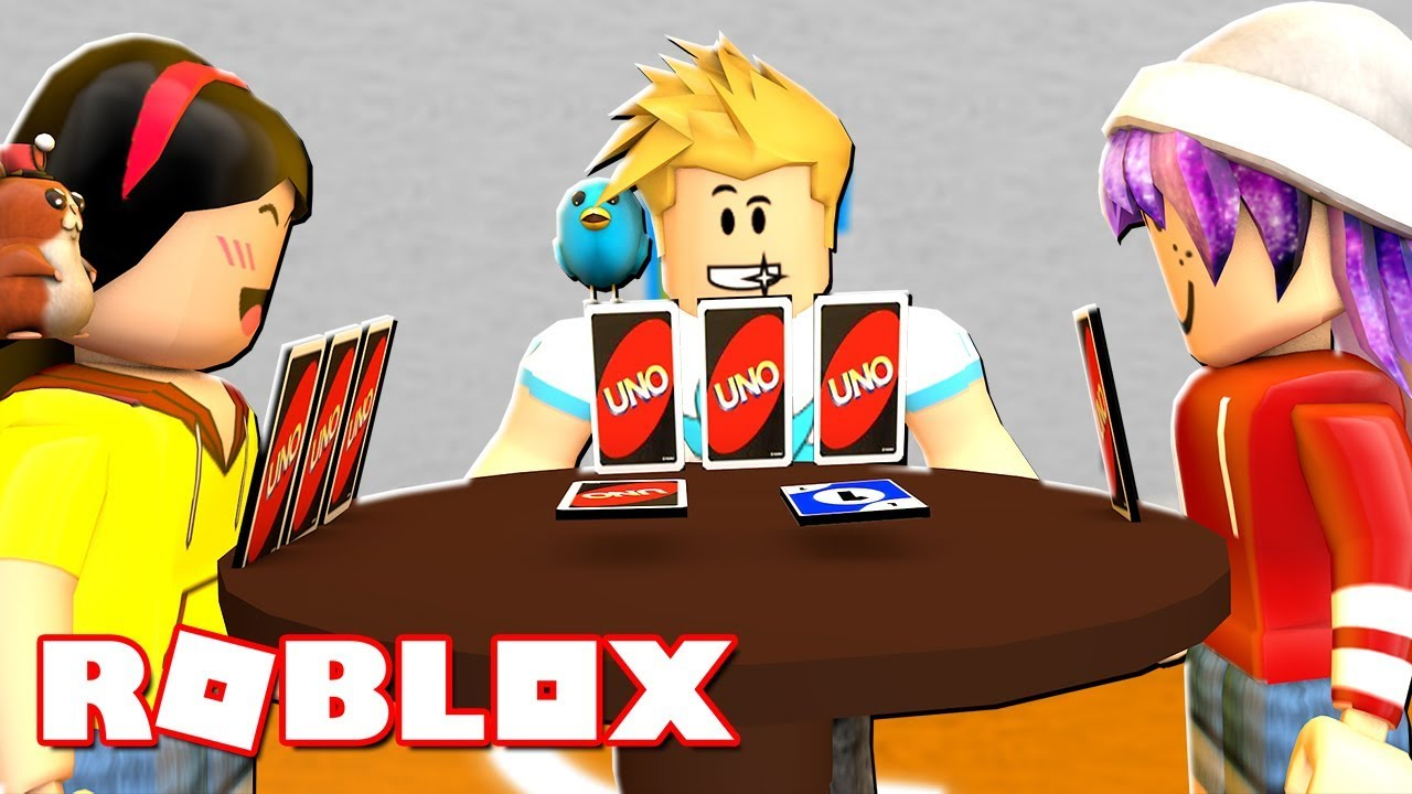 Roblox Uno W Chad Audrey And Lastic Microguardian Youtube