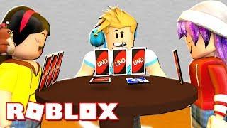 Fun Roblox Games