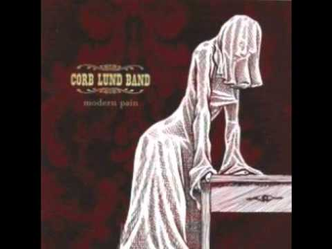 Corb Lund - Expectation and The Blues