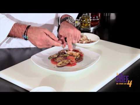 poulet-grillé-et-son-tian-de-légumes-parfumé-au-romarin---le-chef-se-met-en-4