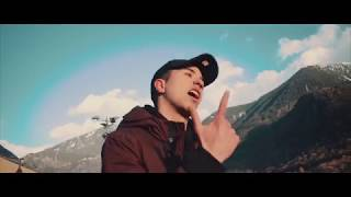 "Systemap System - Fuma y Pasamelo (Videoclip) ""All-In"""