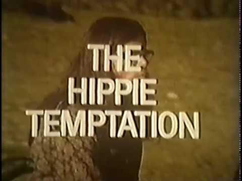 The Hippie Temptation Full