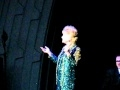 Debbie Reynolds in Toronto -- Part 5 of 7