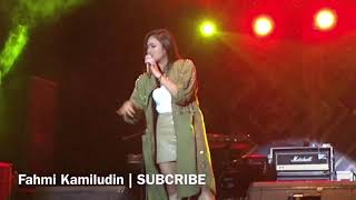 Download Video MARION JOLA DI PONOROGO - event GMS 2019 [tonton sampai akhir] MP3 3GP MP4