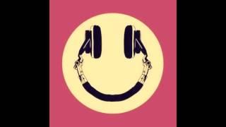 Minimal Monkey - Ward - Down Down Original Mix