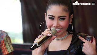 Masih Krasa - Anik Arnika Jaya Live Kebon Danas Pusakajaya Subang