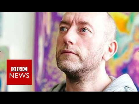 'I Brushed Past Woman, Then Faced Sex Charge' - BBC News